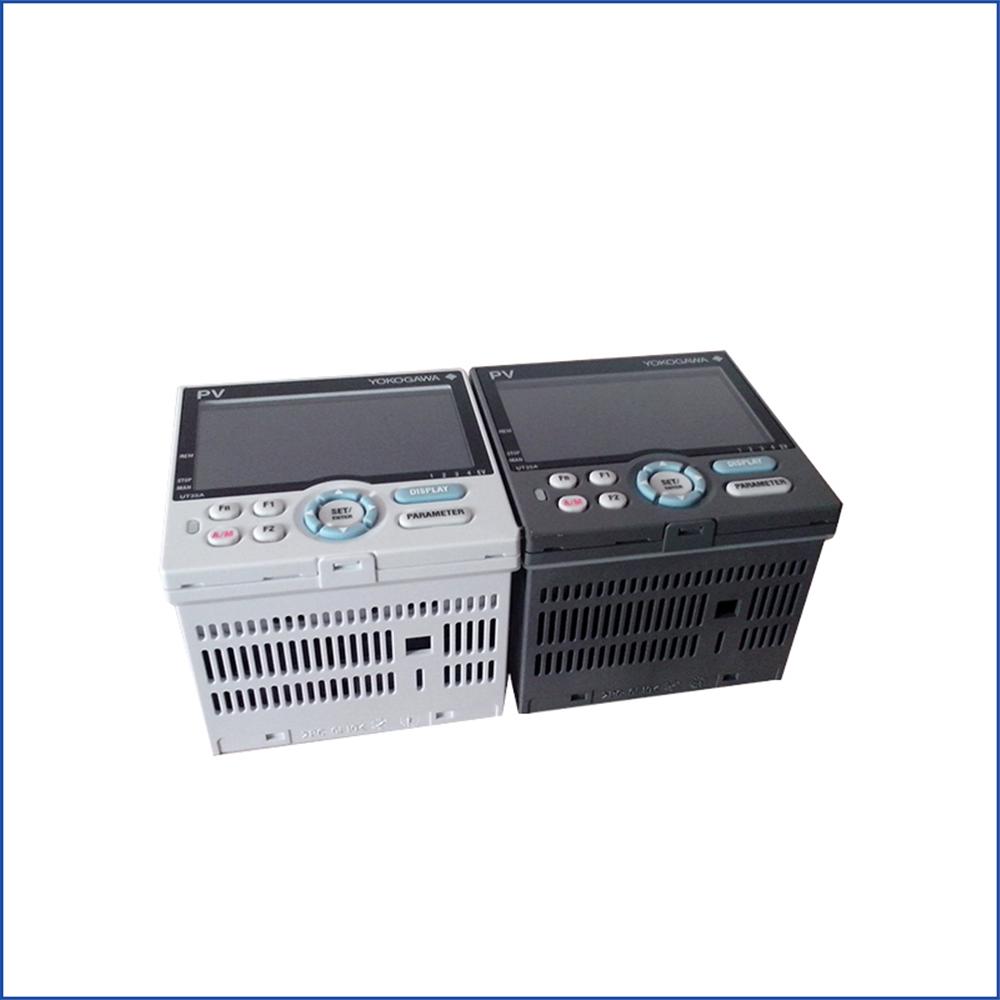 Yokogawa UT55A Digital Indicating Controller