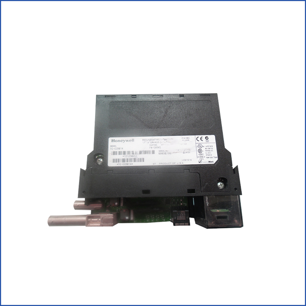 C200 controller module honeywell TK-PRS021