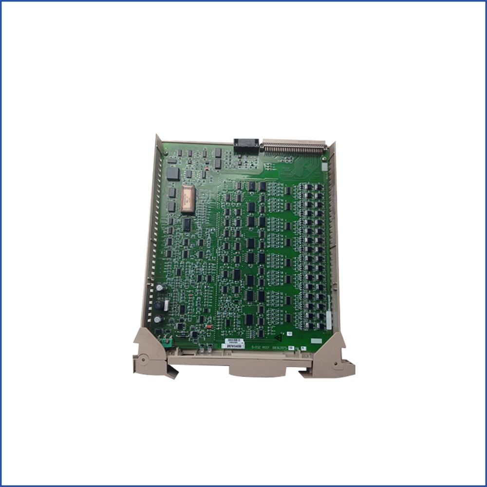 Honeywell AI module MC-PHAI01