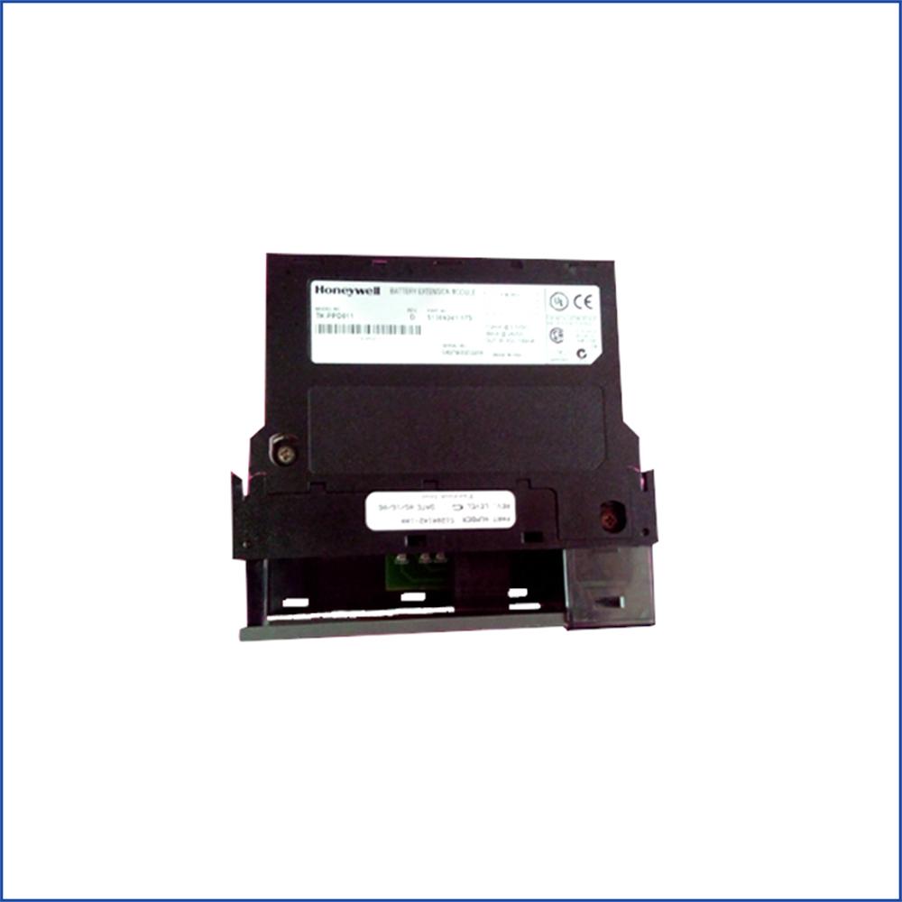 Honeywell C300 system controller module TC-SWCS30