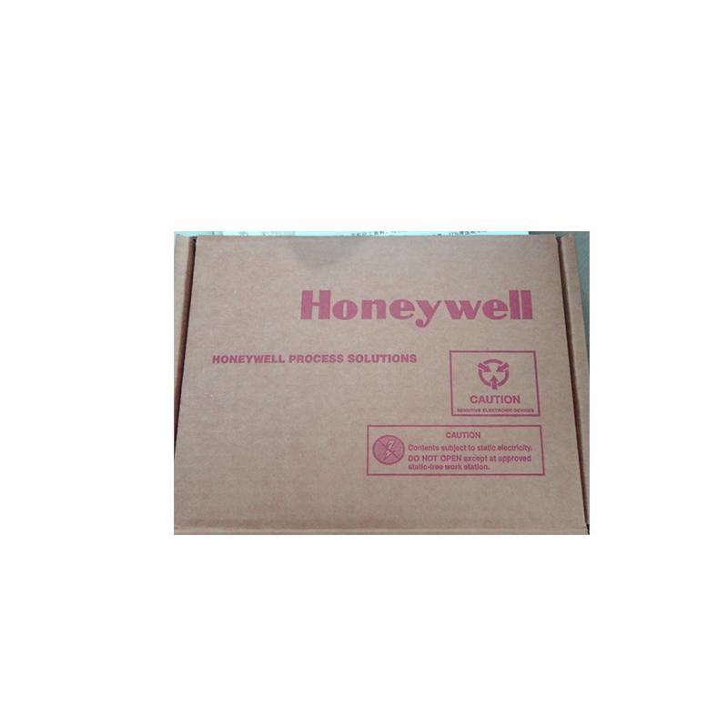 Honeywell DCS spare parts 51304172-175 51304453-150 51309218-175