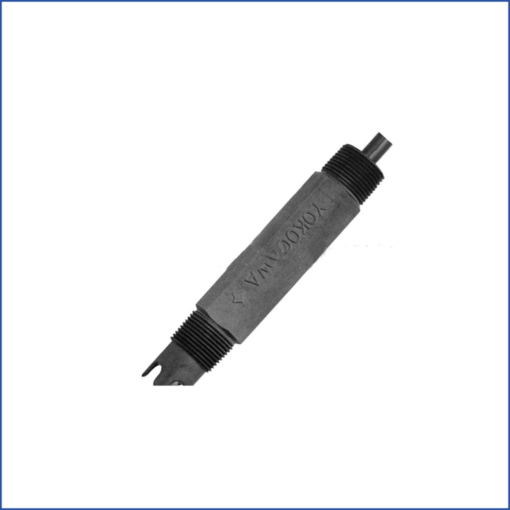 Yokogawa PH8EHP Sensor