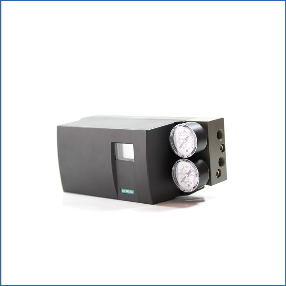 Siemens Valve Positioner SIPART PS2 6DR5020