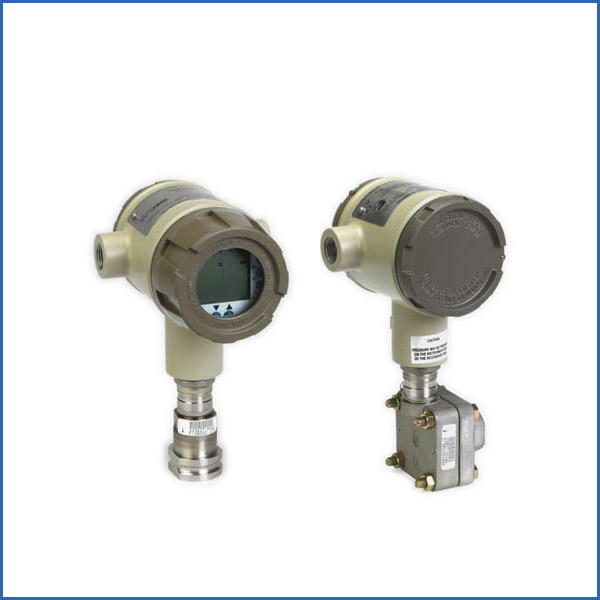 Honeywell New And Original STA940 Absolute Pressure Transmitter