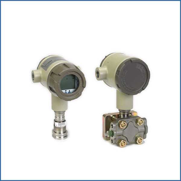 Honeywell New And Original STG974 Gauge Pressure Transmitter