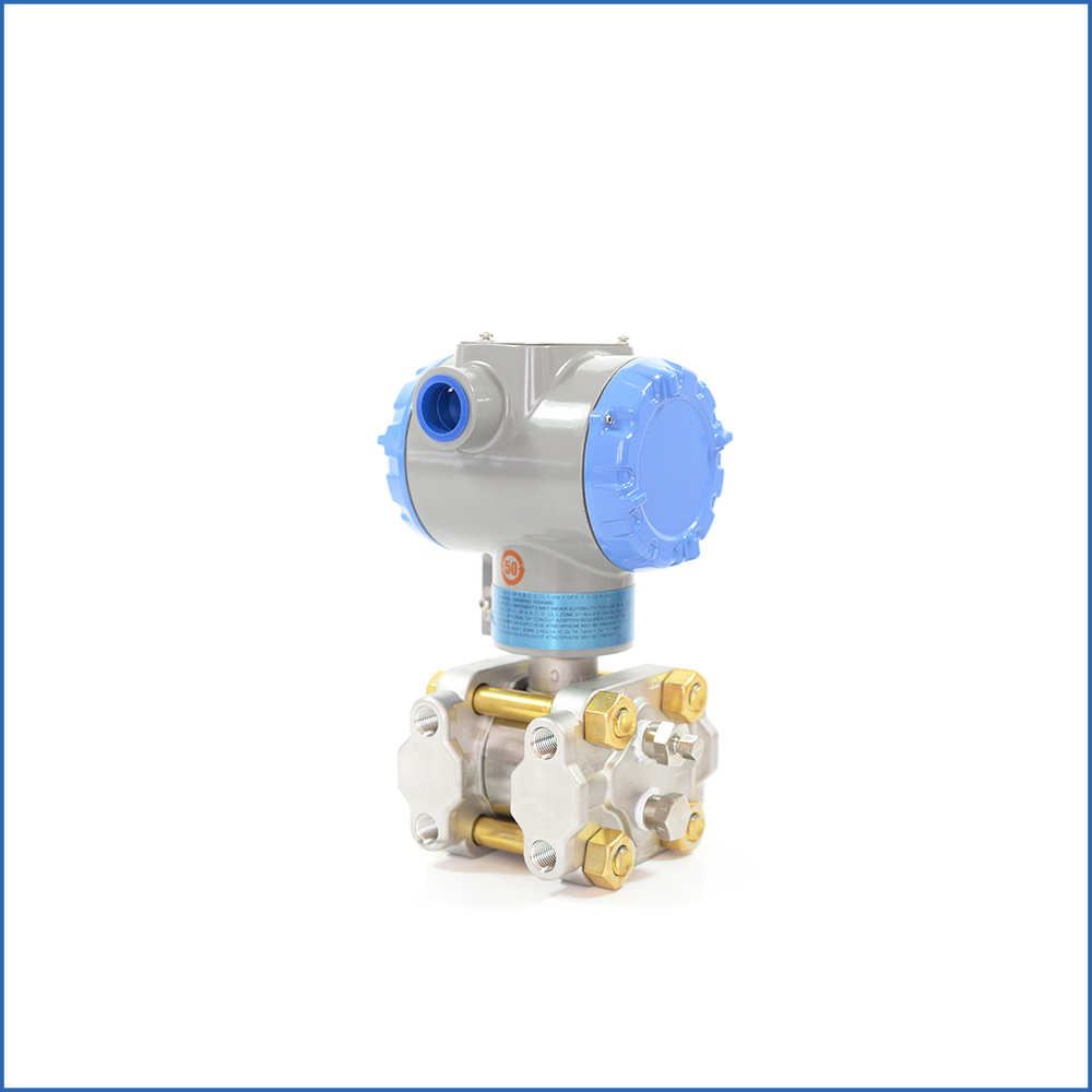 Honeywell STA72S Absolute Pressure Transmitter