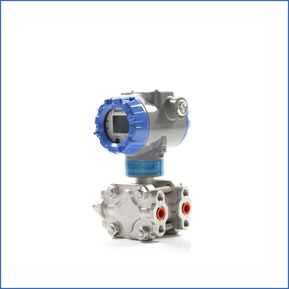 Honeywell STA77S Absolute Pressure Transmitter