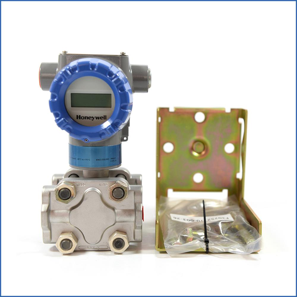 Honeywell STA84L Absolute Pressure Transmitter