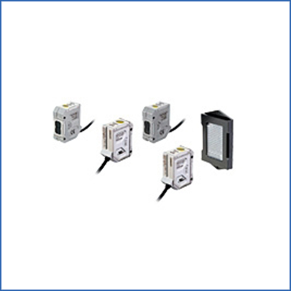 New and Original Omron TL-N/-Q proximity sensor Series