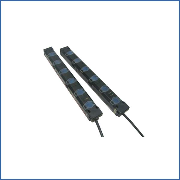 KEYENCE Photoelectric Sensors PJ series PJ-55A