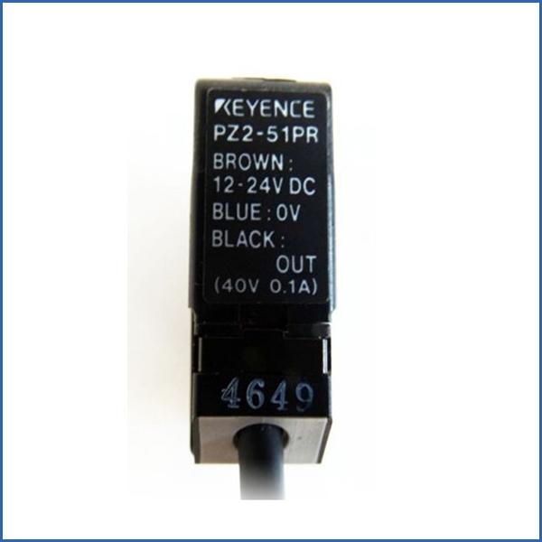 Honeywell Rth2300b Wiring Diagram 5 Get Free Image About Wiring