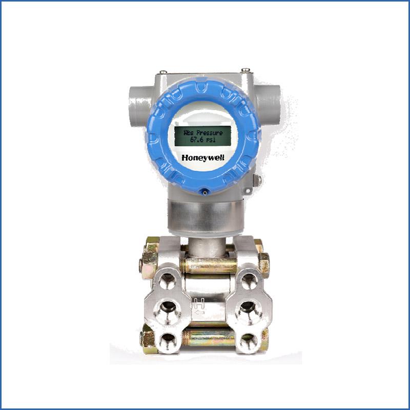 Siemens differential pressure transmitter manual