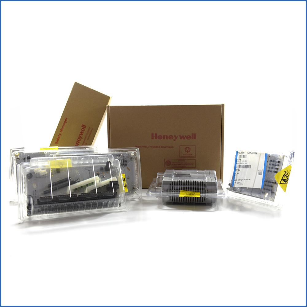 Honeywell CC-PCNT01 900TBK – 0001(900TBK-0101)