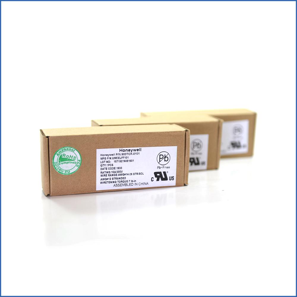 Honeywell CC-PCNT01 900TCK – 0001(900TCK-0101)