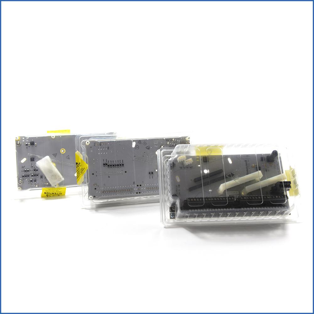Honeywell CC-PCNT01 900TEK – 0001(900TEK-0101)