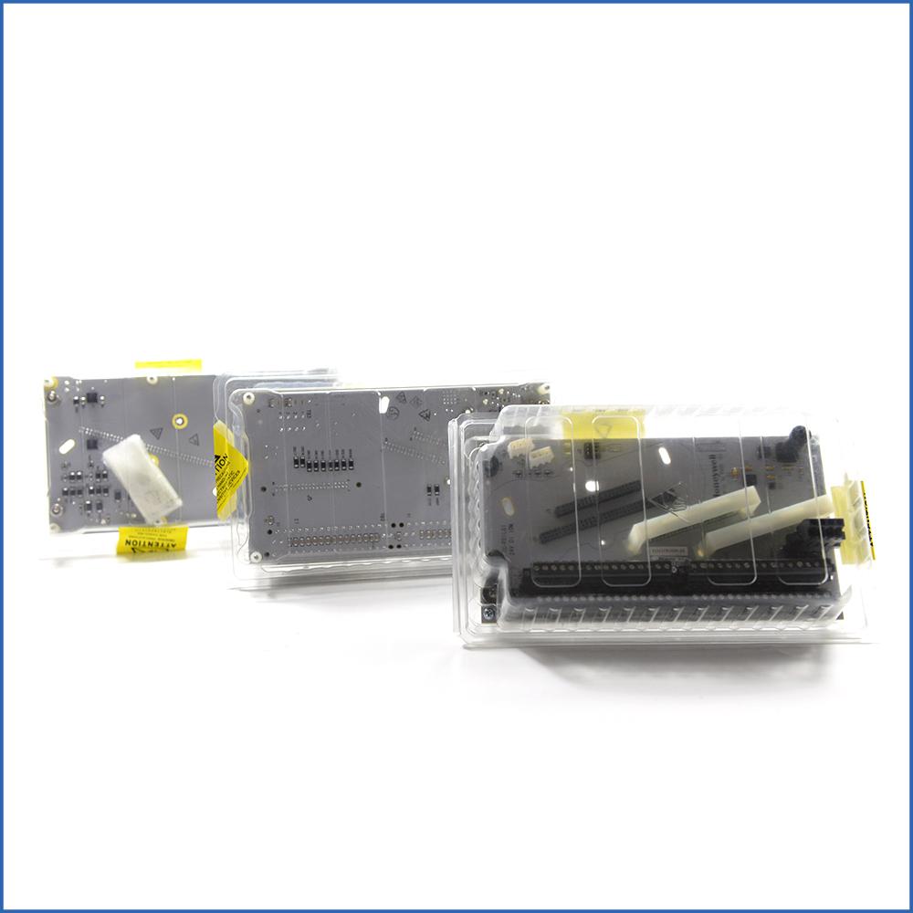 Honeywell CC-PCNT01 900TER – 0001(900TER-0101)
