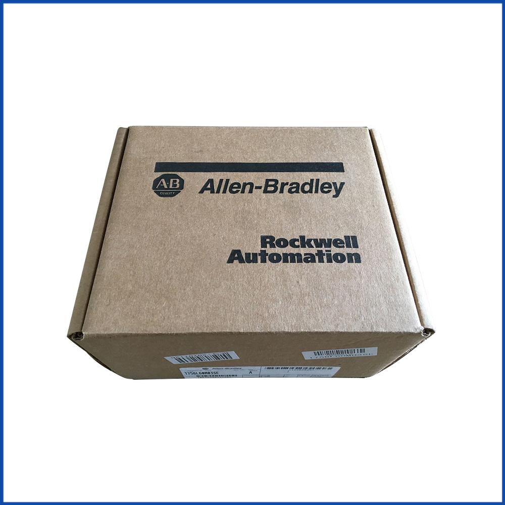 Allen Bradley PLC 1756-N2XT ControlLogix Module