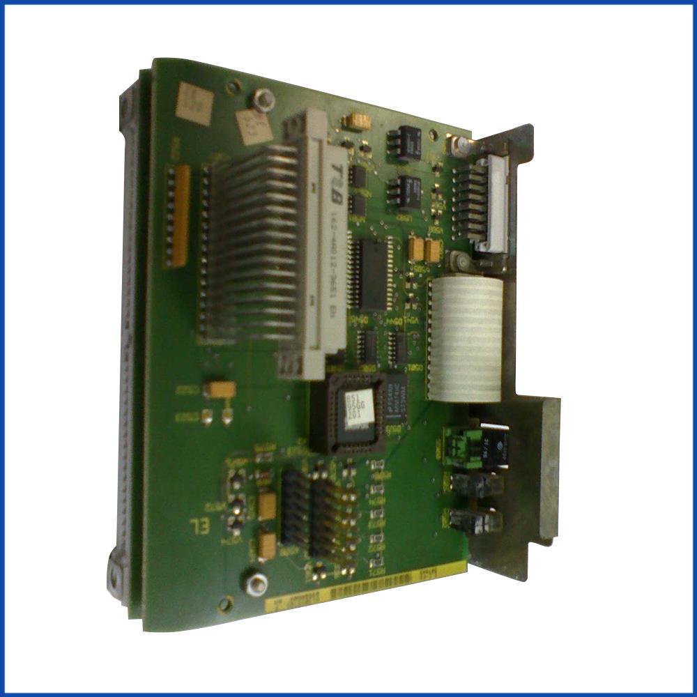 Allen-Bradley 1771-OVN I/O Digital DC Output Module