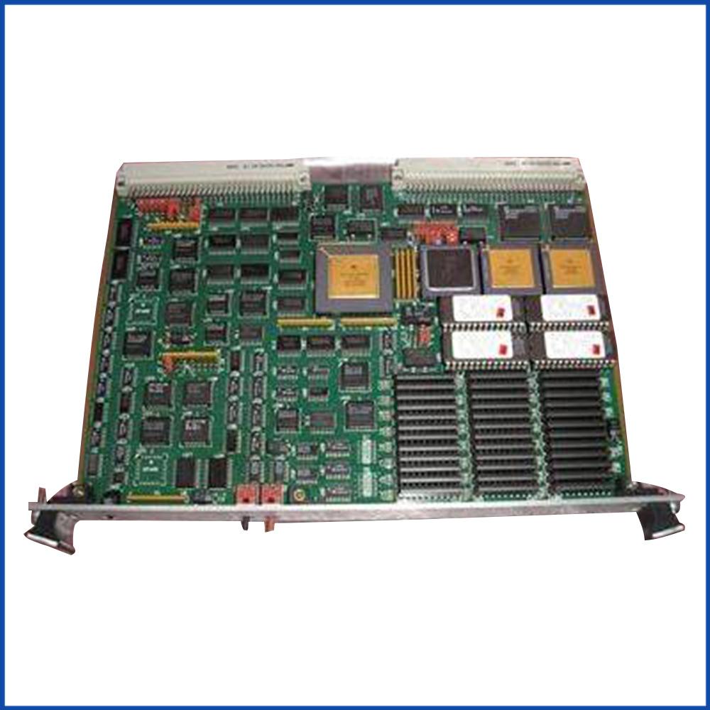 Allen-Bradley 1771-OW16K PLC I/O Output Module