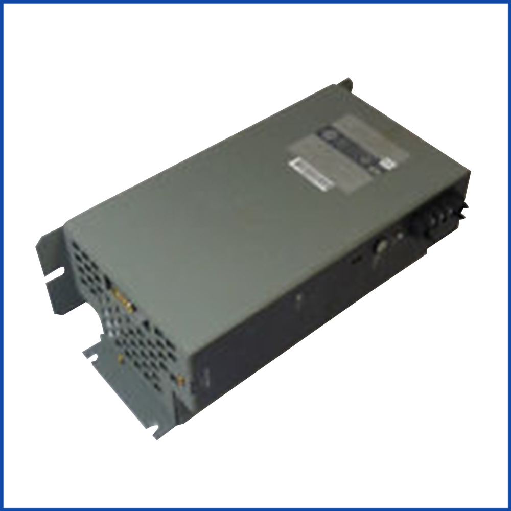 Allen-Bradley 1771-P5EK Redundant Power Supply Module