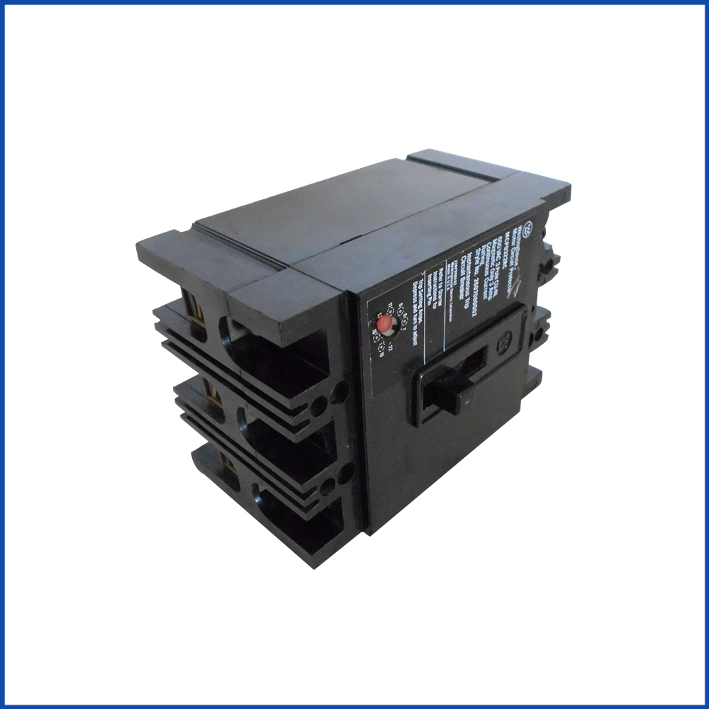 Westinghouse MG-6 Auxiliary Multi-Contact Self-Reset Relay
