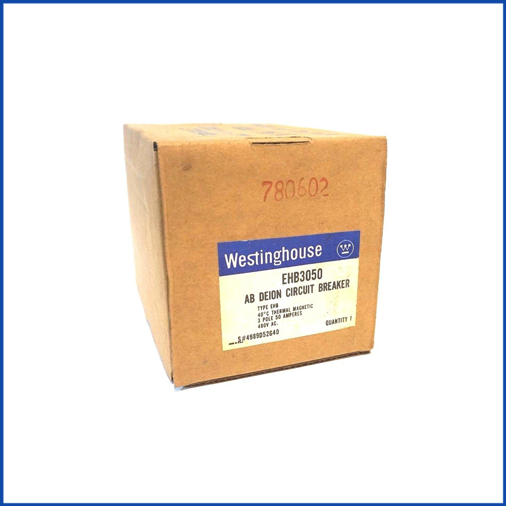 Westinghouse T60M11S37B Insulated Transformer