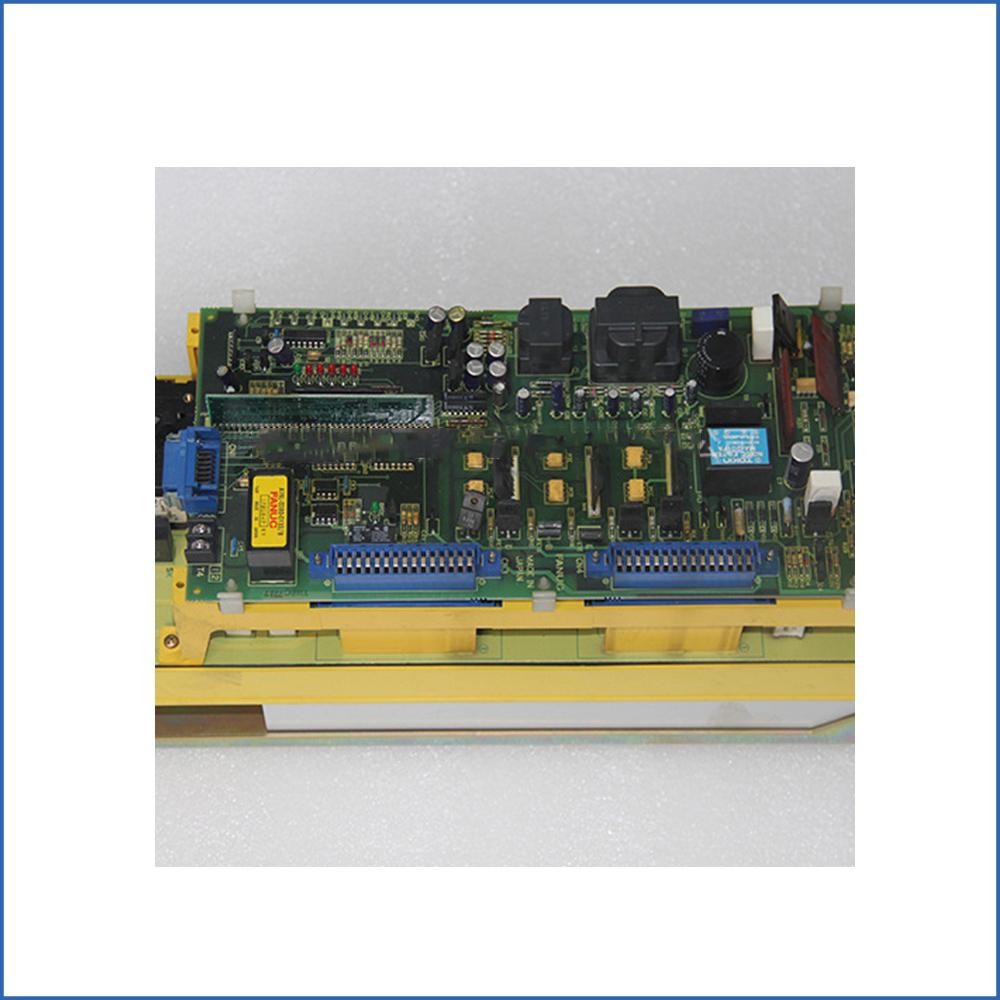 Fanuc IO mainboard A20B-1003-0090