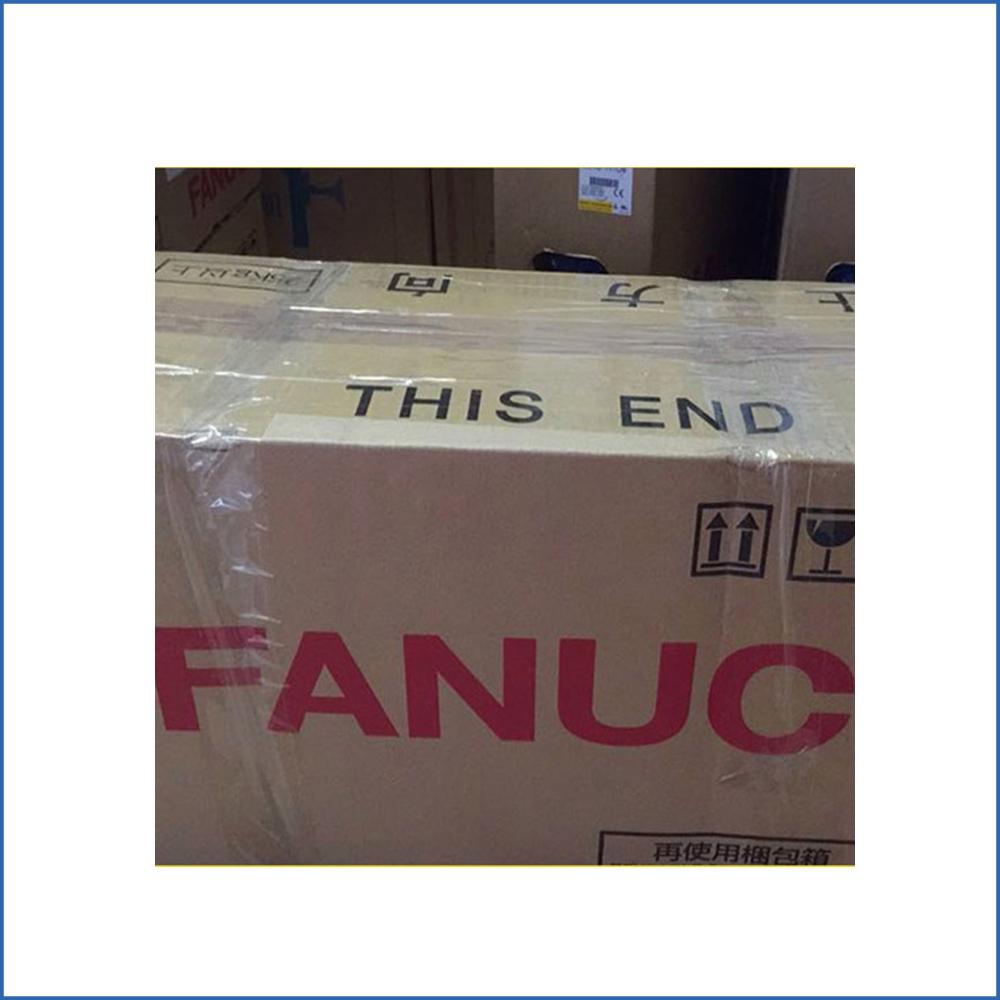 Fanuc IO mainboard A20B-1008-6510
