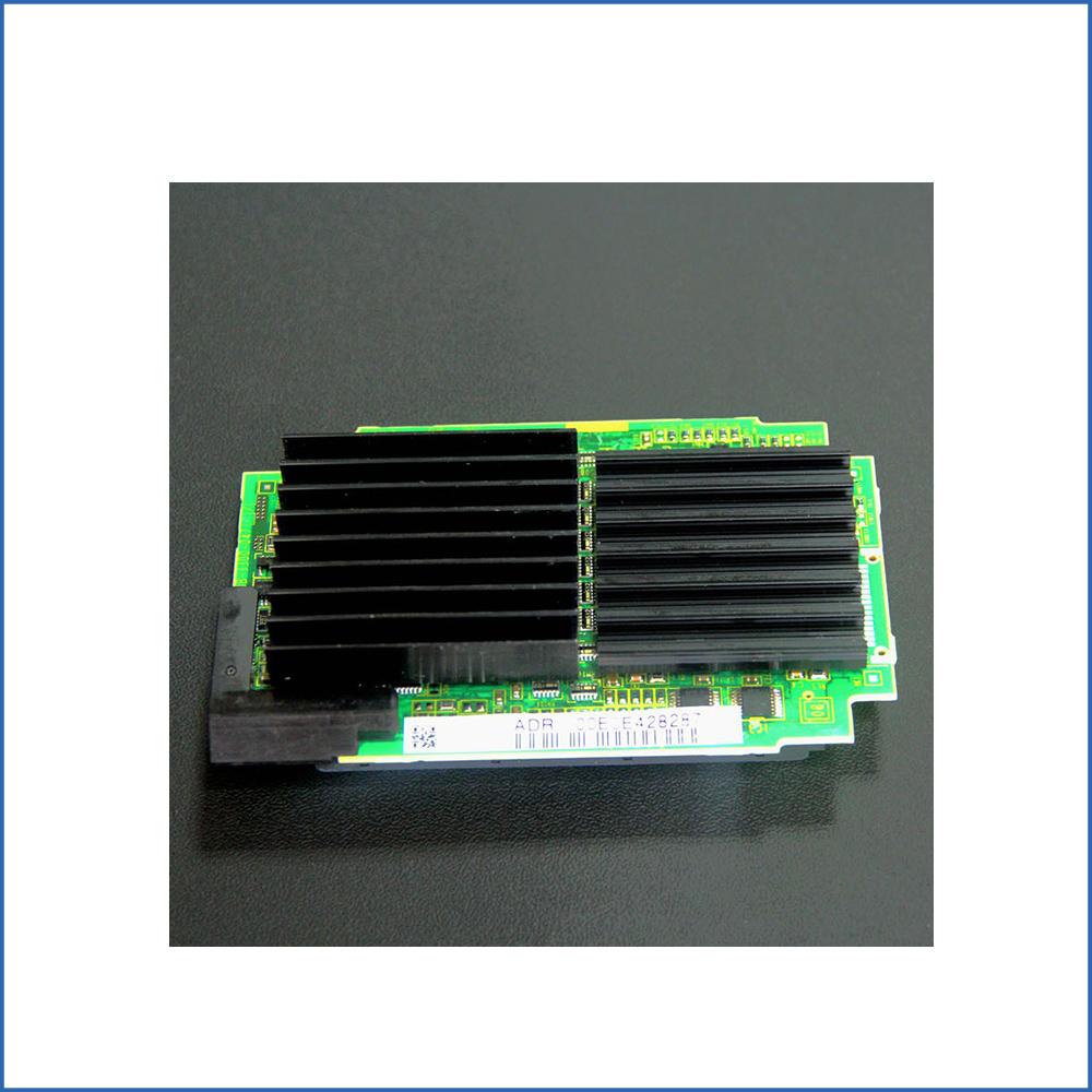 Fanuc IO mainboard A20B-8200-0360