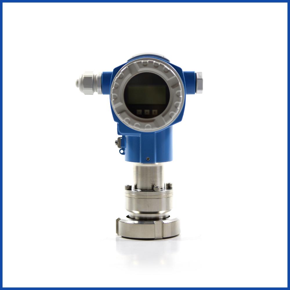 Endress+Hauser Pressure transmitter PMC71-AAA