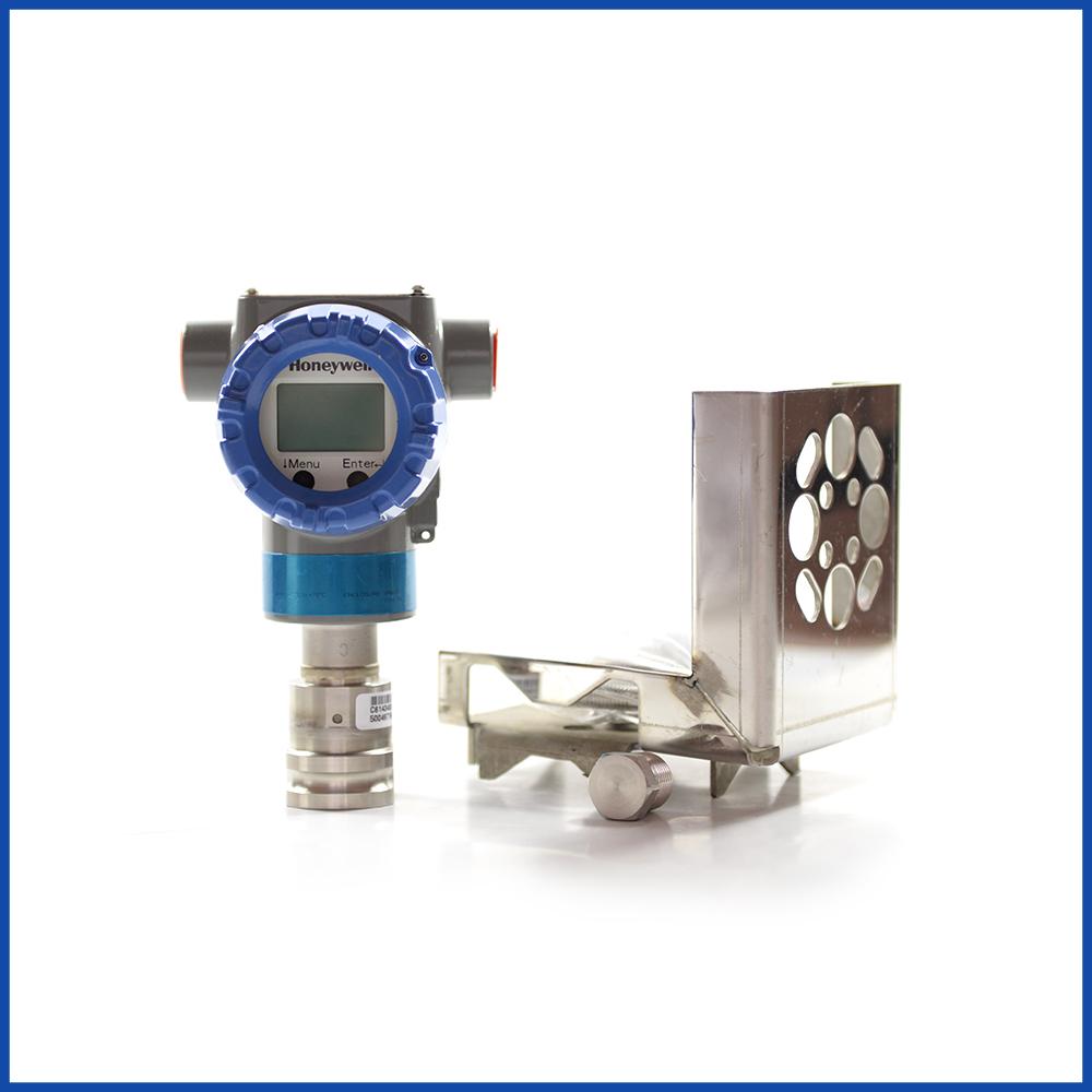 Honeywell STG77S SmartLine Gauge Pressure