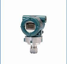 Yokogawa  Gauge Pressure Transmitter  EJA530E  -JD