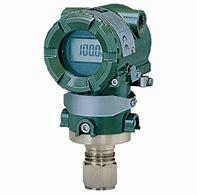 Yokogawa EJA530A -ED Gauge Pressure Transmitter
